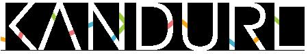Kandure Design